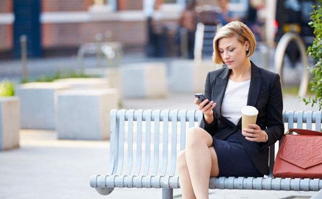 Най-добрите мобилни приложения за вашия бизнес
