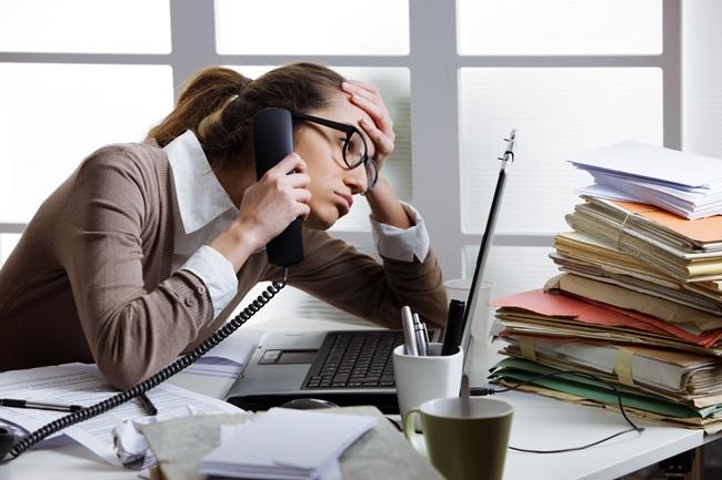 7 навика, с които да подобрим продуктивността си