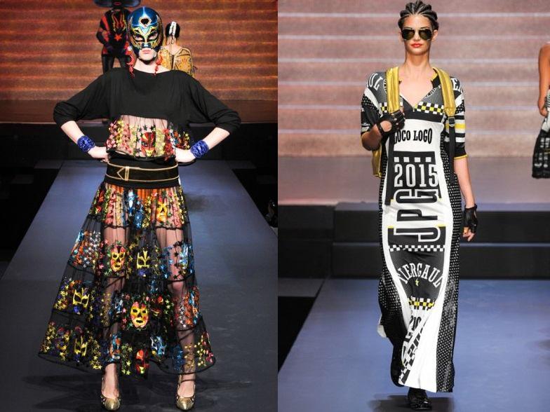 <!--:bg-->Най-доброто от Париж – когато модата достигна своя апогей<!--:-->