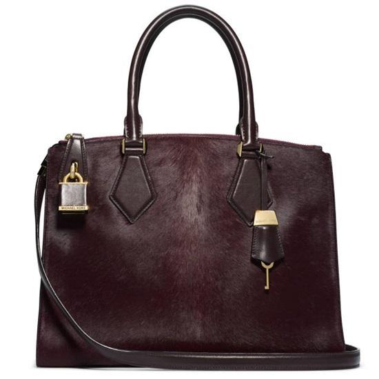 <!--:bg-->Чантите, носещи настроението на есен 2014<!--:-->