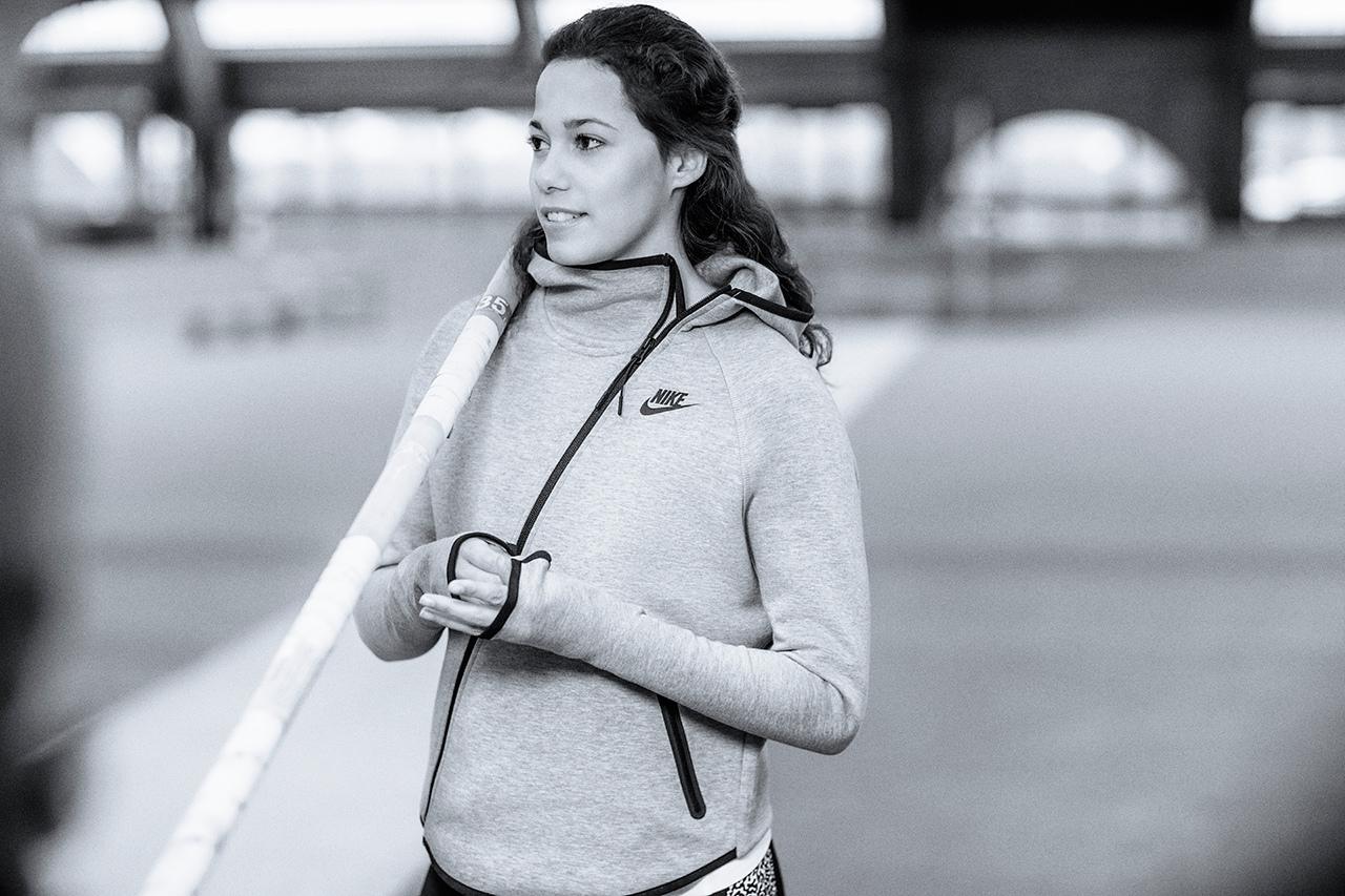 <!--:bg-->NIKE TECH PACK – спортната есен 2014 ще бъде иновативна и функционална<!--:-->