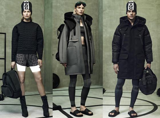 <!--:bg-->H&M и Уанг разкриха още детайли около общия си проект<!--:-->