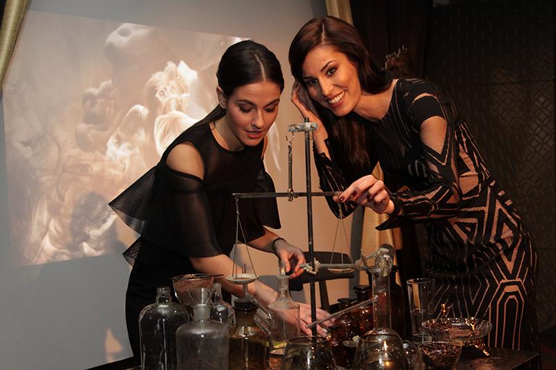 Напитката Baileys Chocolat Luxe бе представена в България и обещава нови емоции и интересни награди