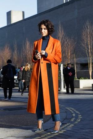 Yasmin-Sewell-Street-Style-London-Fashion-Week-Fall-2014