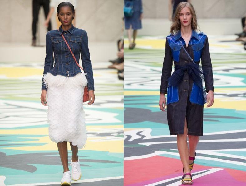 <!--:bg-->Най-доброто от Лондон &#8211; модна симбиоза между традиция и технологии<!--:-->