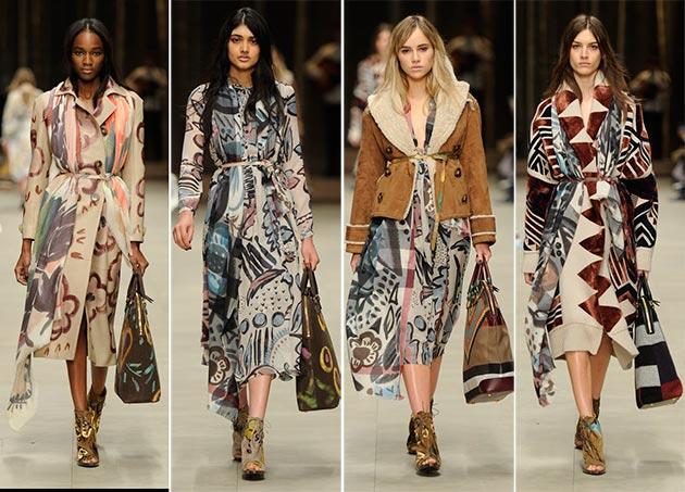 <!--:bg-->Must have: Рисунките, есента и връхните дрехи на Burberry<!--:-->