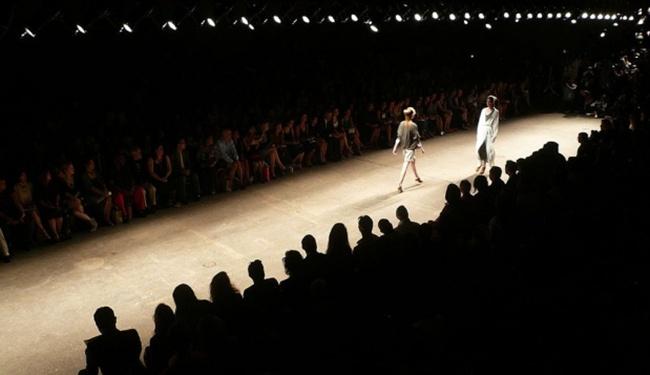 Дизайнерите, които промениха модната индустрия