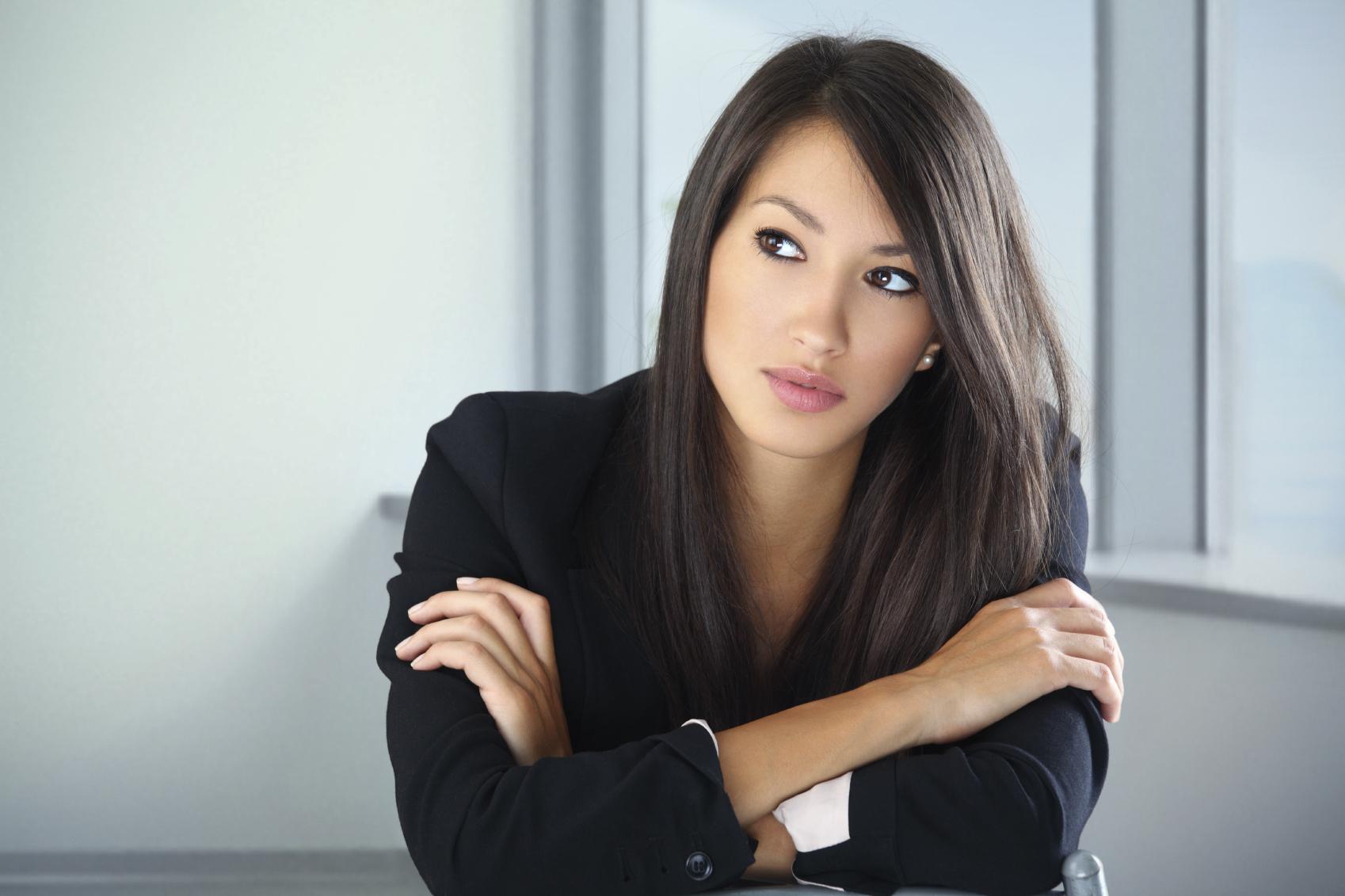 Кога да напуснете работата си? Знаците, за които да бъдете нащрек