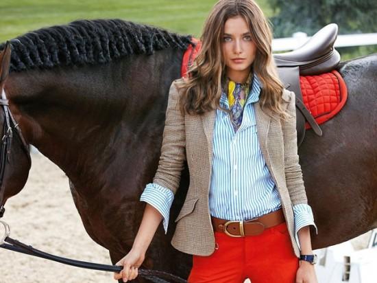 <!--:bg-->За елегантните спортове, високите ботуши и още малко от Годината на коня<!--:-->