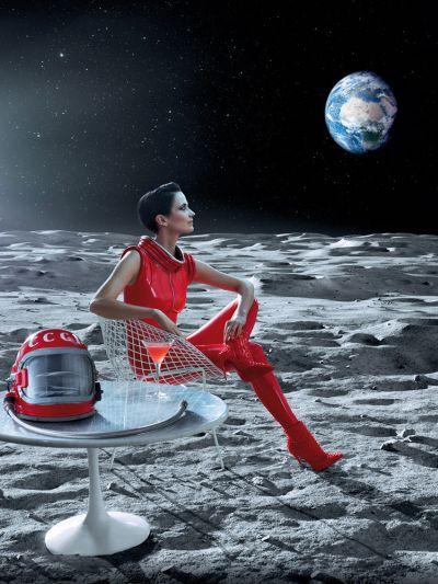 <!--:bg-->Ева Грийн – смела, красива и прекрасна в календара на Campari<!--:-->