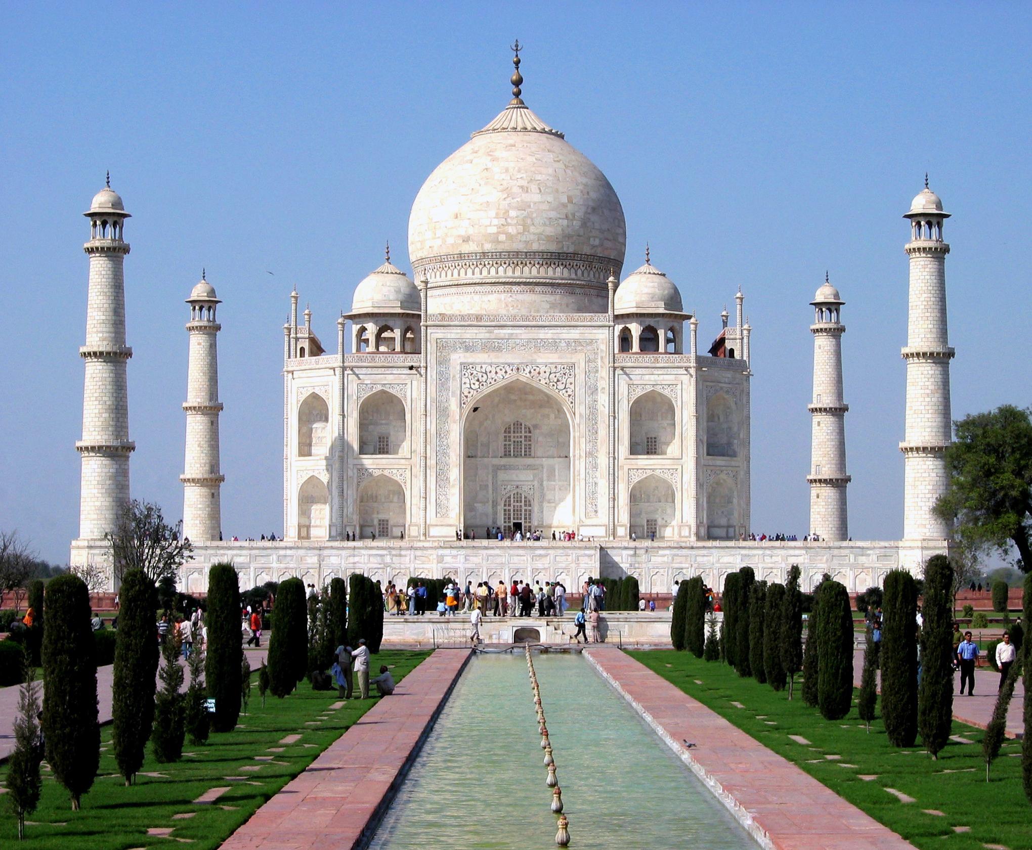Петте града в Азия, които да посетим през 2015 година