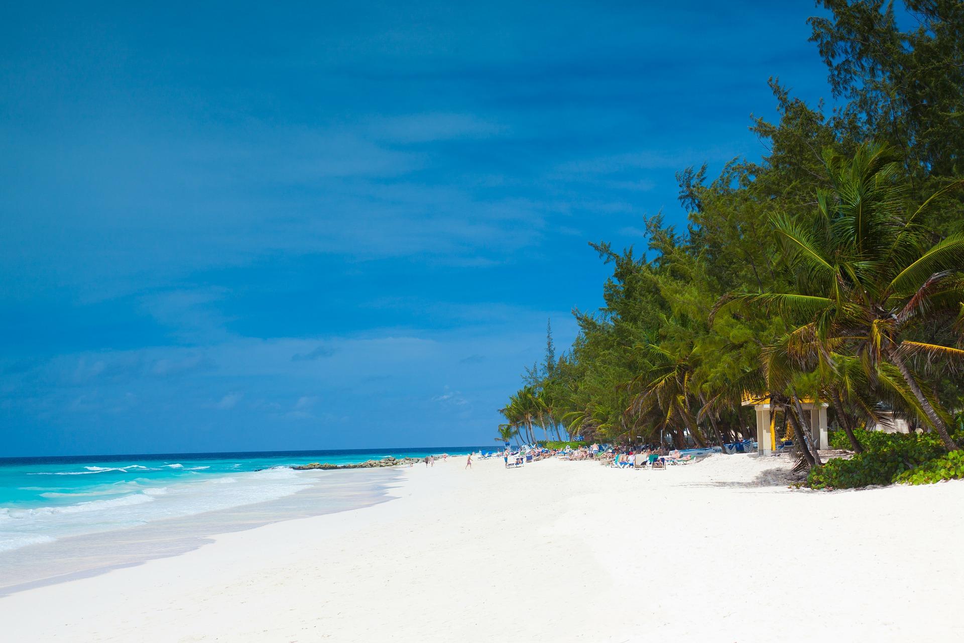Барбадос – Малката Англия на Карибите