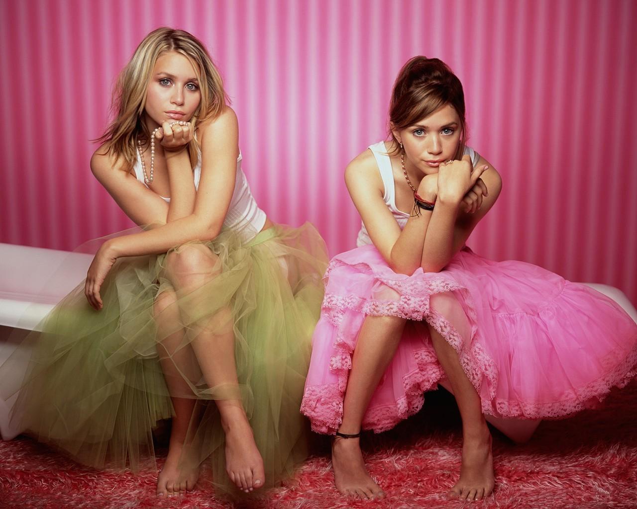 <!--:bg-->Мери-Кейт и Ашли Олсън създадоха своя колекция бижута<!--:-->