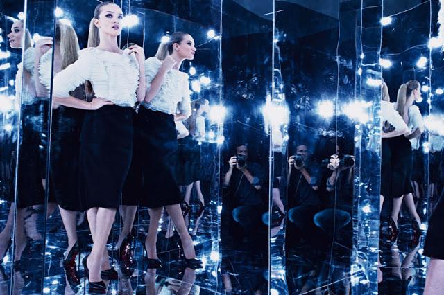 """<!--:bg-->Огледалото с """"отслабващ"""" ефект: капанът, в който попадате<!--:-->"""