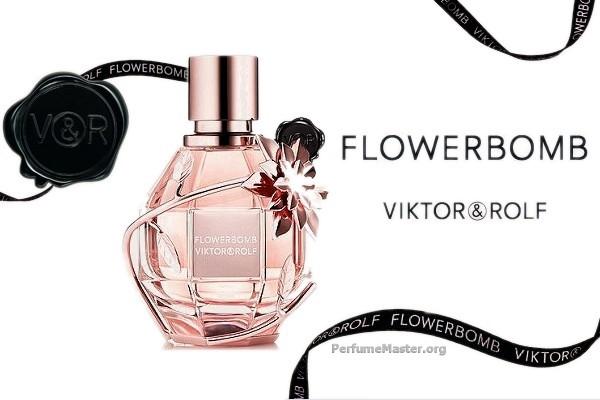 Пет класически парфюма в нови празнични опаковки, които не е късно да си купим