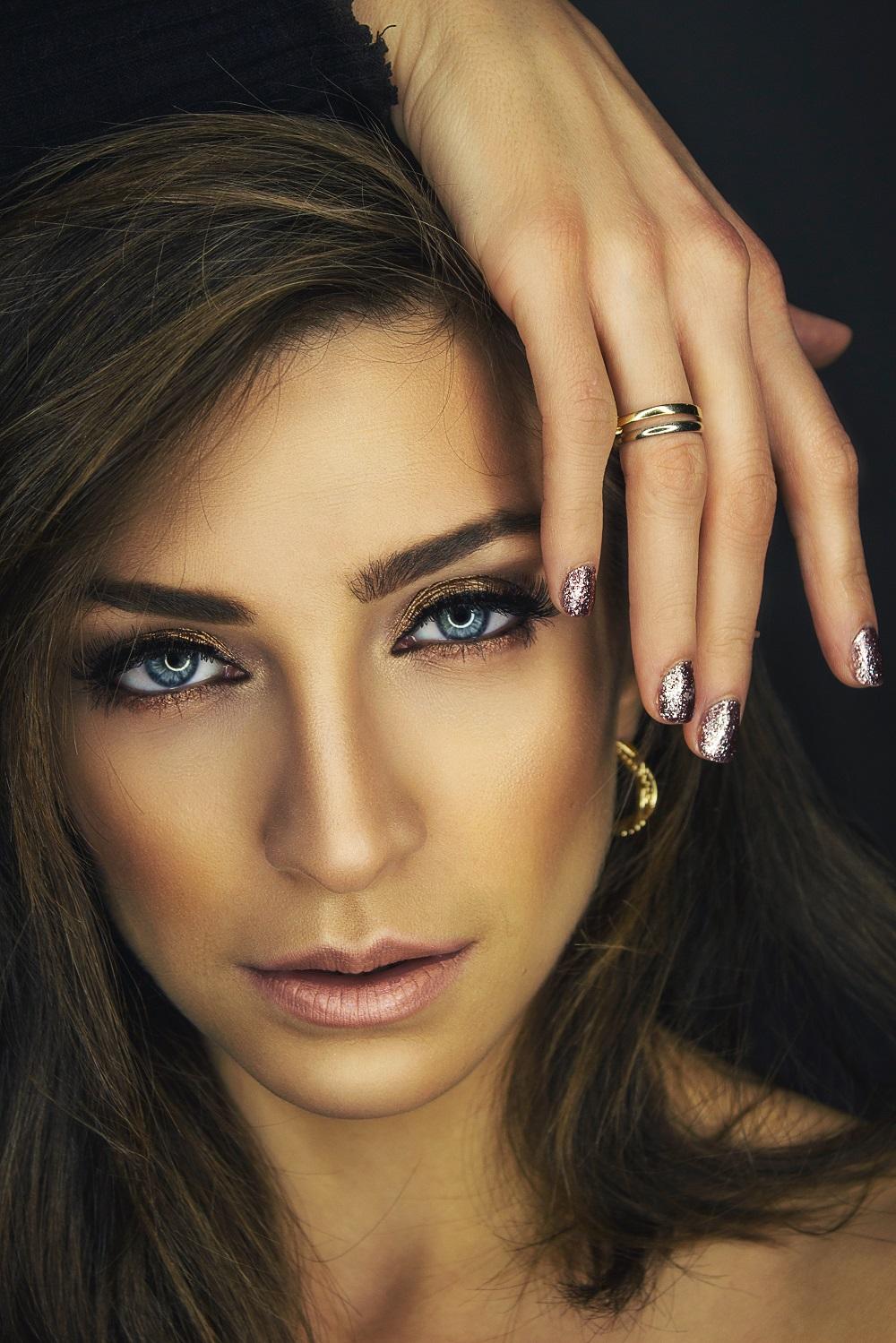 Малки тайни за красота от големите блогове