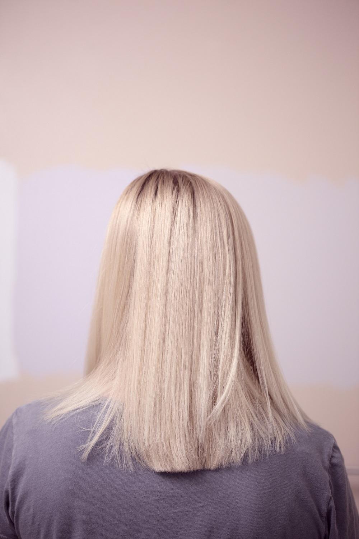 Използвате ли пресата си за коса правилно?