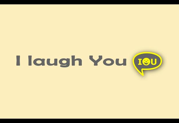 <!--:bg-->I Laugh You. I really do!<!--:-->