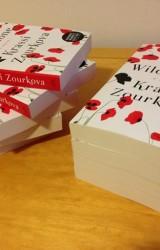 (БГ) Български легенди и старогръцки митове оживяват в нов български роман