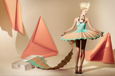 Топ 5 в петък: 5 рокли от 4 шопинг точки в интернет