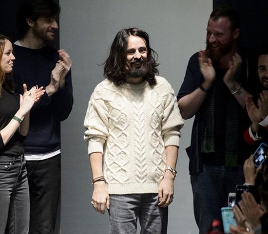<!--:bg-->Потвърдено: Gucci има нов творчески директор! Кой е той?<!--:-->