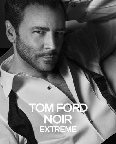 <!--:bg-->Том Форд за Tom Ford: Noir Extreme<!--:-->