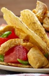 (БГ) В търсене на най-здравословната кухня по света