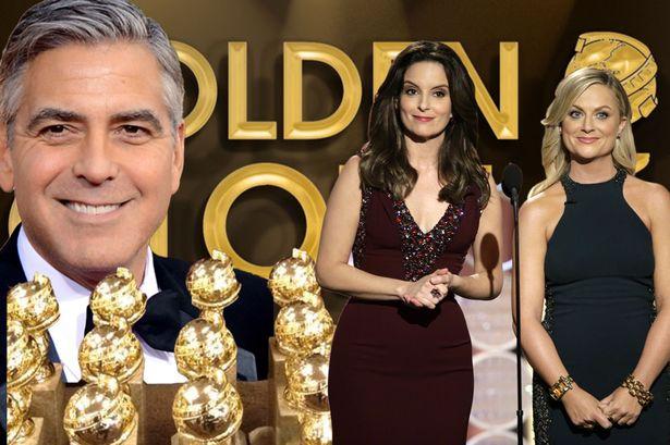 """""""Golden Globes"""": победителите, модата и филмите, които си заслужава да гледаме след церемонията"""