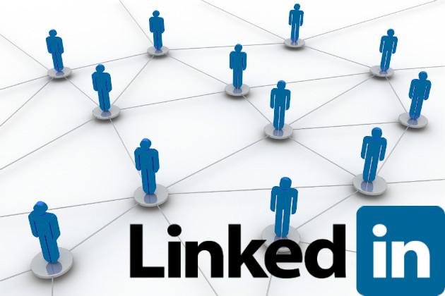 Are You LinkedIn и знаете ли как?