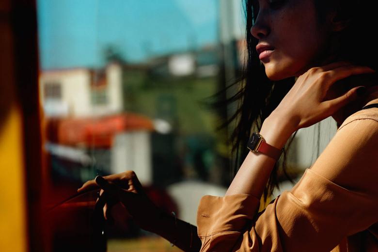 Wishlist: 5-те часовника, които искаме да имаме