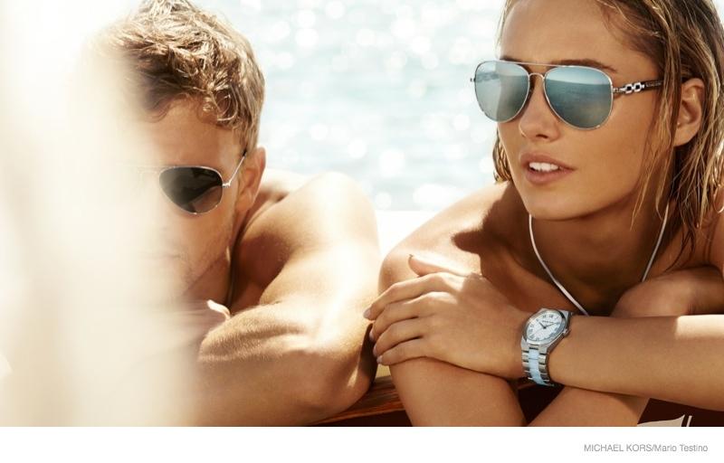 <!--:bg-->И няма да свалим тези очила… Нови морски мечти от Michael Kors<!--:-->