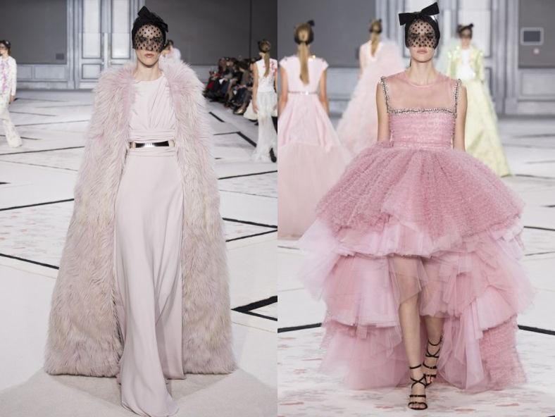 <!--:bg-->Втори ден френски приказки: Dior, Giambattista Valli и Chanel<!--:-->