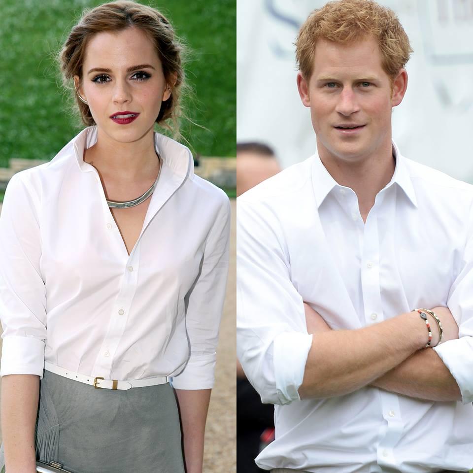 <!--:bg-->Коя е новата приятелка на принц Хари?<!--:-->