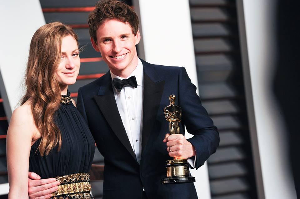 """<!--:bg-->87-те награди """"Оскар"""". Победителите, наградите и още подробности<!--:-->"""