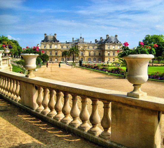 Един ден в Париж, но не като туристи. Как да направим почивката си още по-интересна?