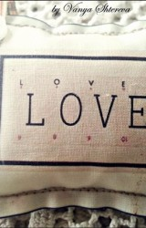 (БГ) Магията на 14 февруари и Хенд мейд фест код: Любов