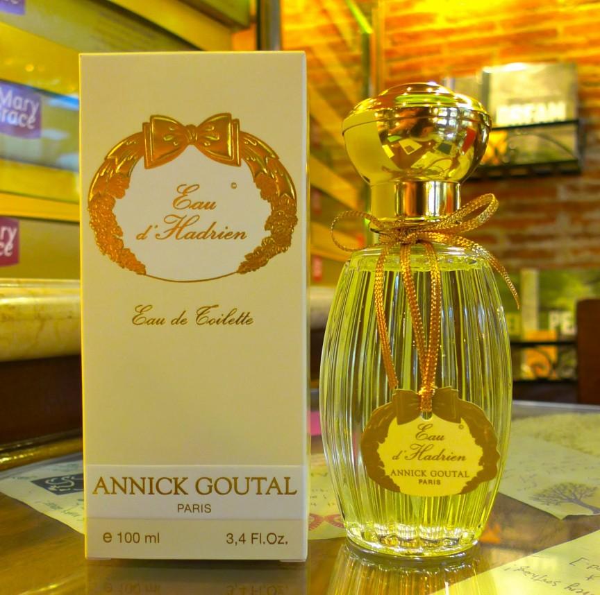 Мъжките парфюми, които няма да искате да му подарите… заради цената