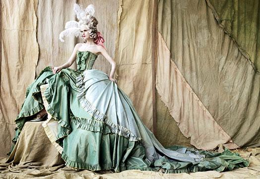 Когато кралица Виктория на Великобритания се омъжила за братовчед си принц Албърт