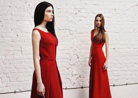 Prototype 23. Когато модната мечта на две български момичета става реалност