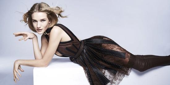 <!--:bg-->Модният зодиак на Карин Ройтфелд<!--:-->