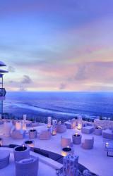 (БГ) Петте европейски хотела, в които ви пожелаваме да прекарате Свети Валентин