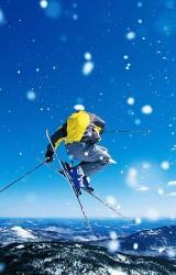 (БГ) Средиземноморският ски курорт на Европа. Приказки на испански в Сиера Невада