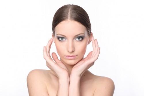 Как да повишим еластичността на кожата