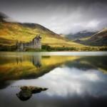8 причини да посетите Шотландия