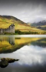 (БГ) 8 причини да посетите Шотландия