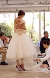 """(БГ) """"Диор и аз"""" – филмът. За емоциите, напрежението и как една колекция висша мода става реалност"""