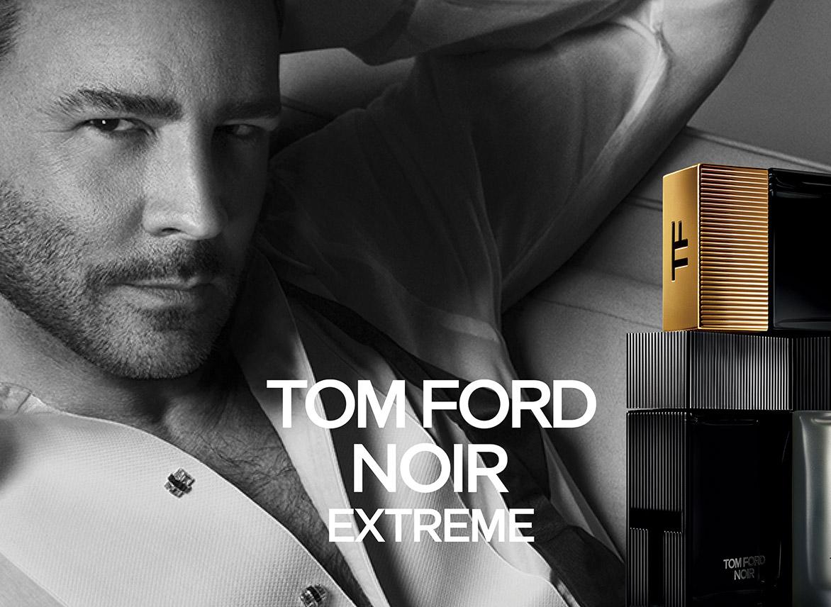 Най-добрите мъжки парфюми на пролет-лято 2015