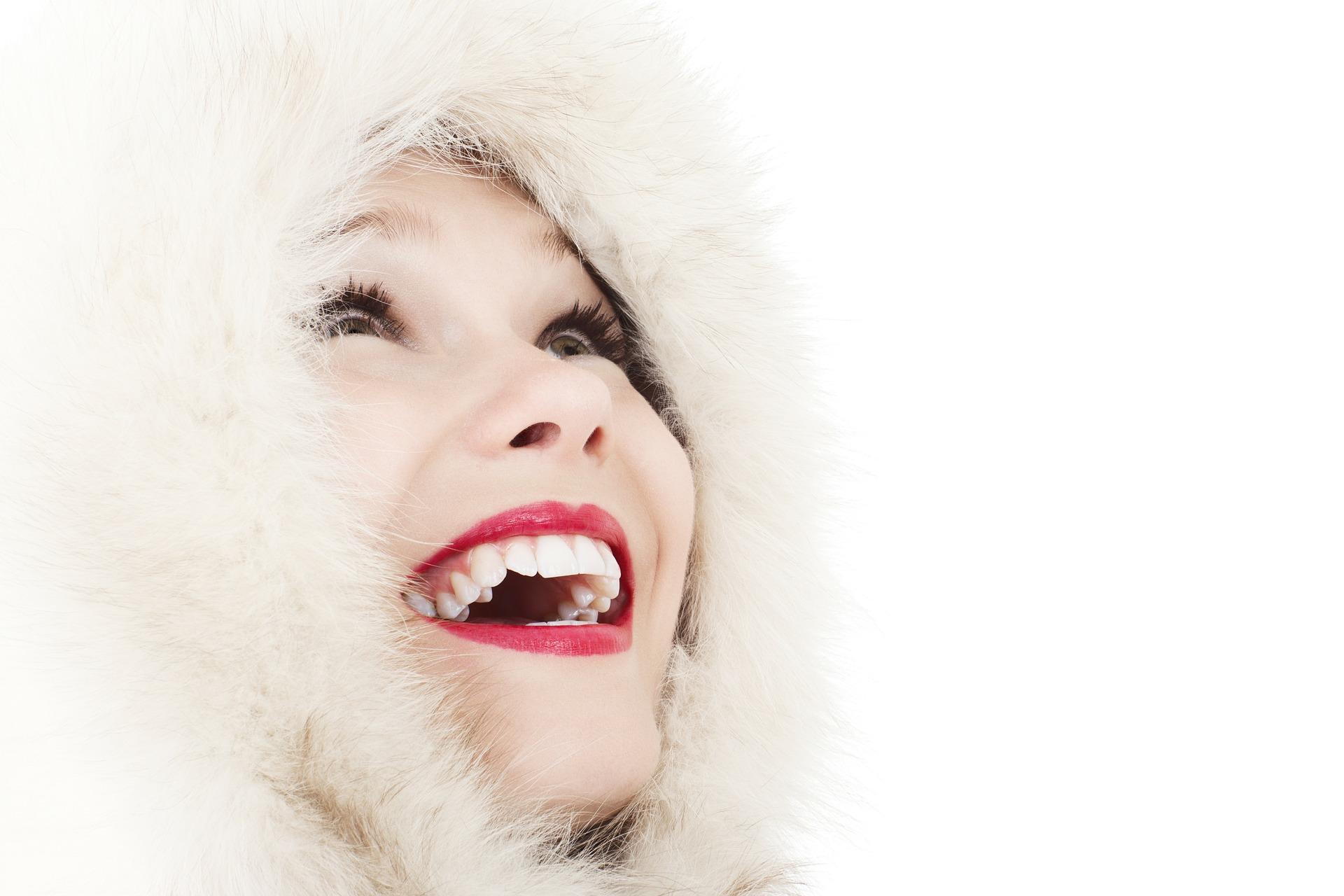 Алтернативната козметика: Маслата, които ще възстановят щетите от зимата по кожата ви