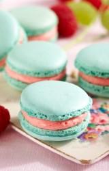 """(БГ) Любимите ни френски десерти и малко """"сладки"""" факти, които не знаете за тях"""