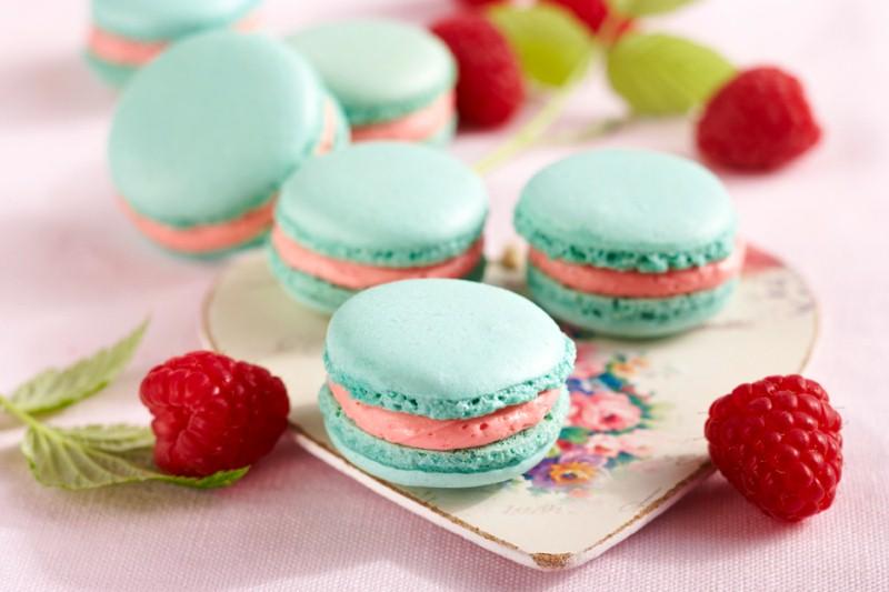 """Любимите ни френски десерти и малко """"сладки"""" факти, които не знаете за тях"""